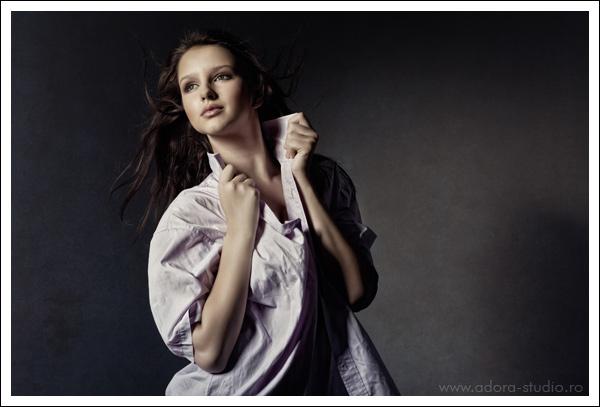 Sesiune foto studio 03