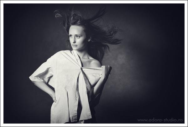 Sesiune foto studio 05