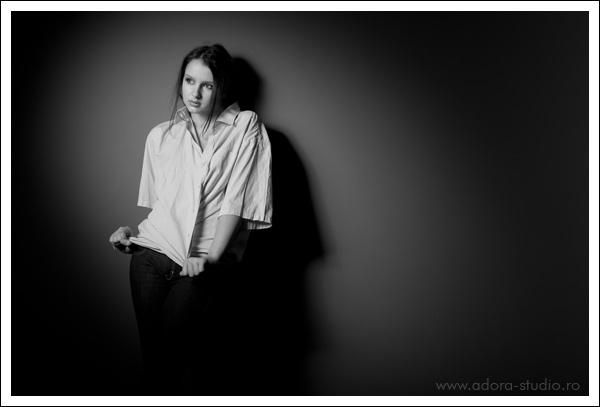Sesiune foto studio 06
