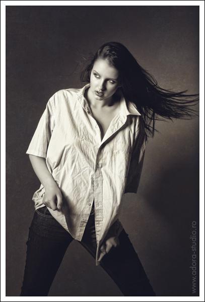 Sesiune foto studio 08