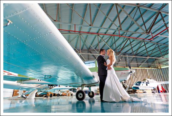poze nunta Brasov