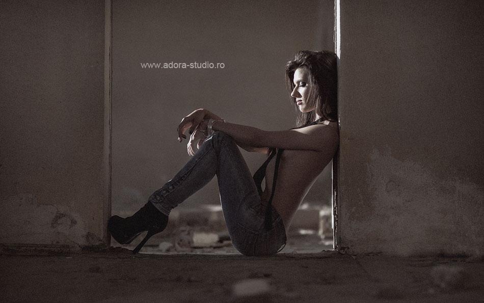 sedinta foto Constanta