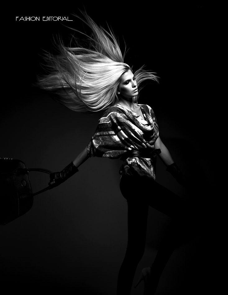 4 sesiune foto studio Constanta