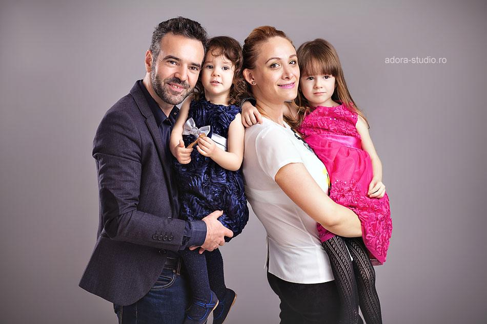 7 sedinta foto familie constanta