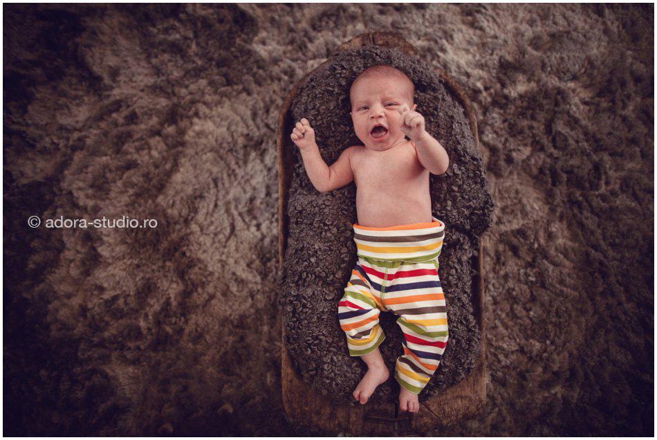foto-studio-bebelus
