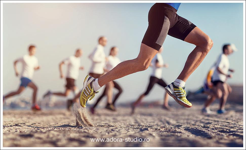 maratonul-nisipului-mamaia