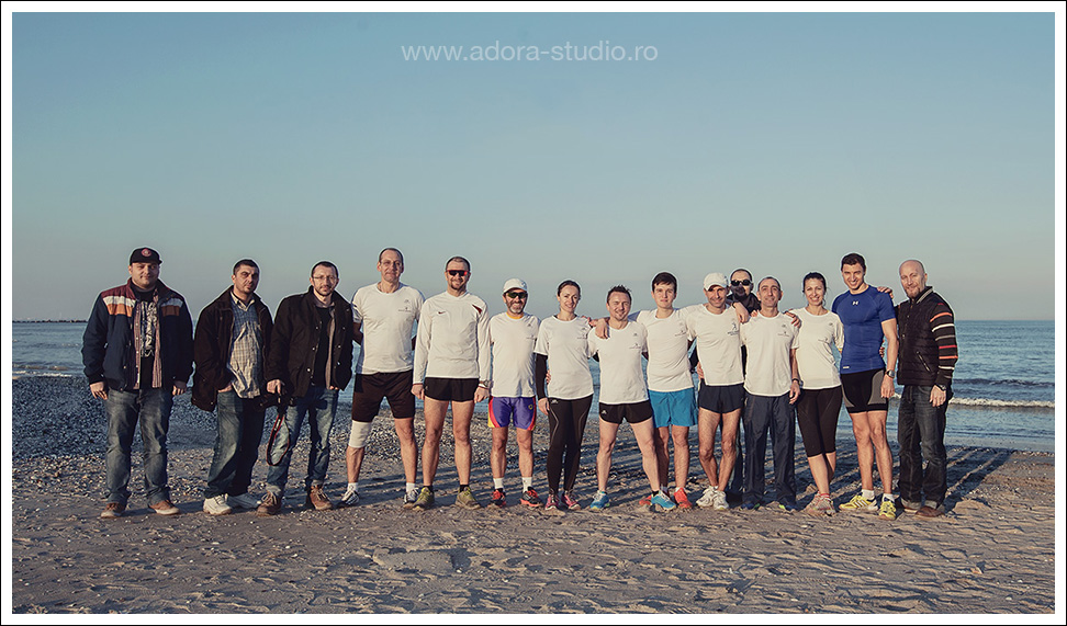 http://www.adora-studio.ro/wp-content/uploads/2014/03/maraton-sanasport.jpg