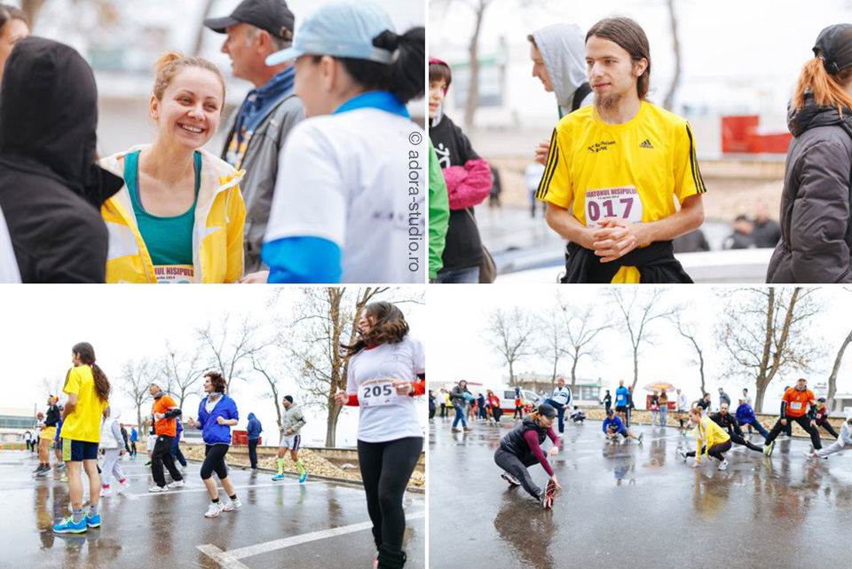 maraton2014-01