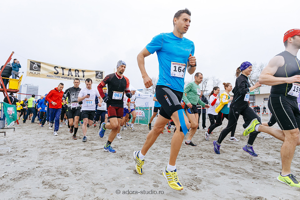 maraton2014-02