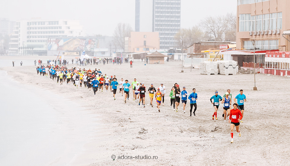maraton2014-03