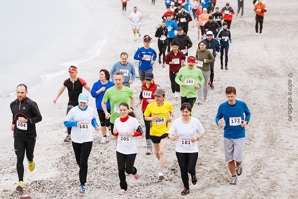 maraton2014-04