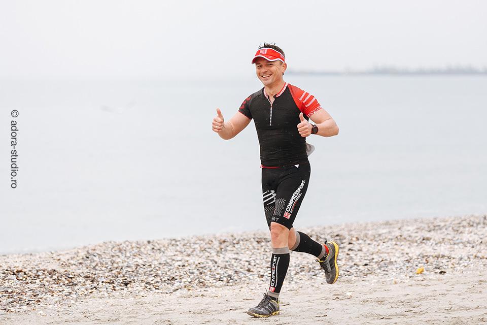maraton2014-05