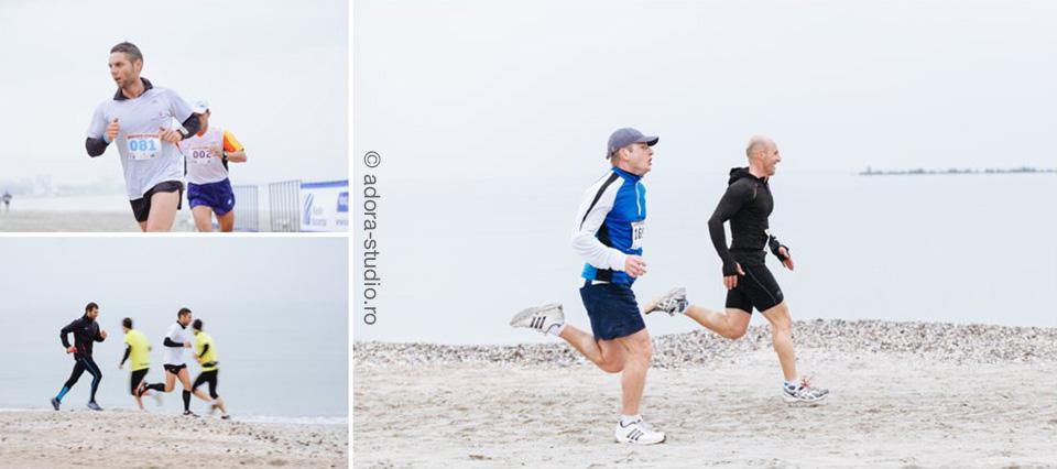 maraton2014-06