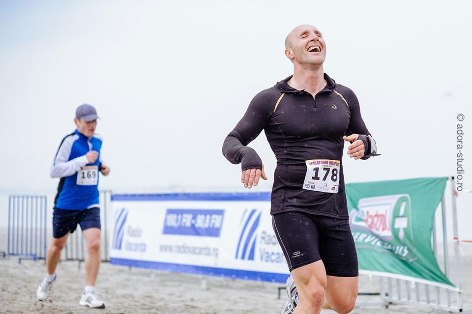 maraton2014-07