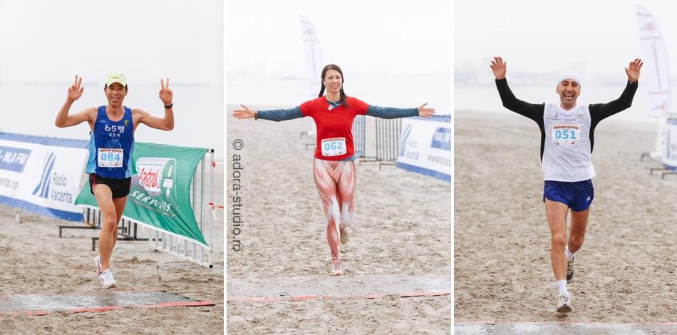 maraton2014-08