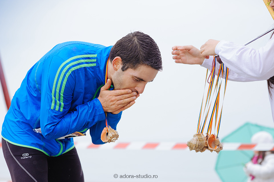 maraton2014-09