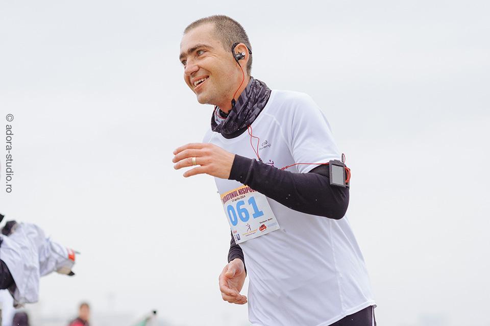maraton2014-10