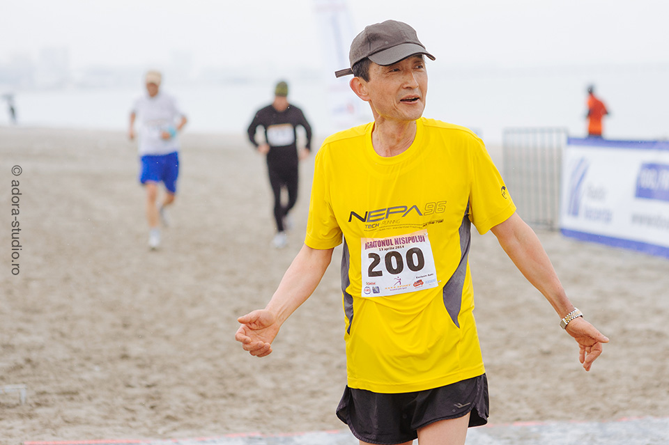 maraton2014-14