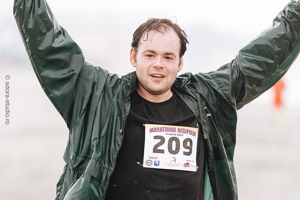 maraton2014-15