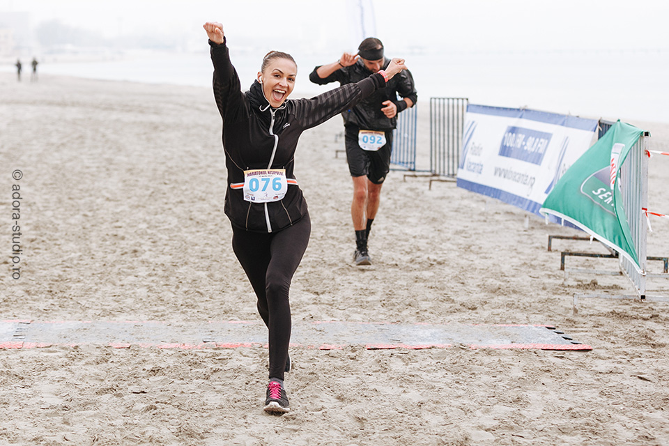 maraton2014-16