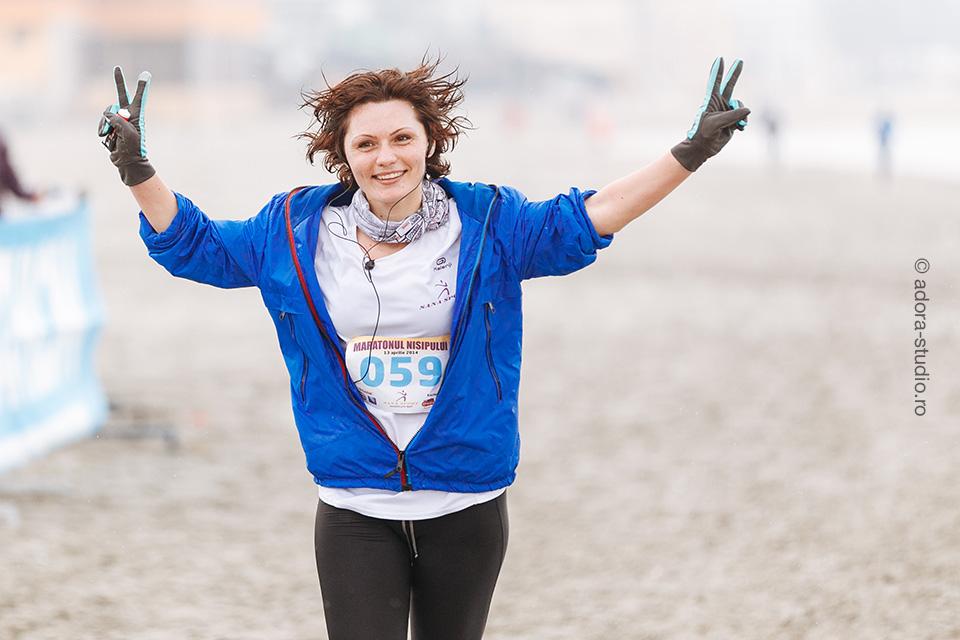 maraton2014-17