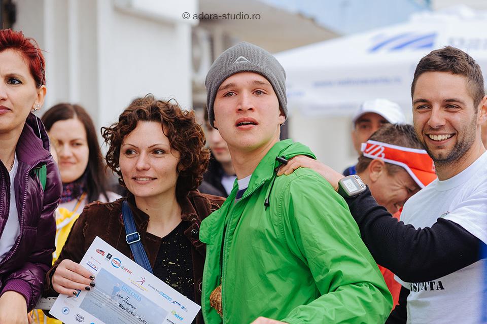 maraton2014-22