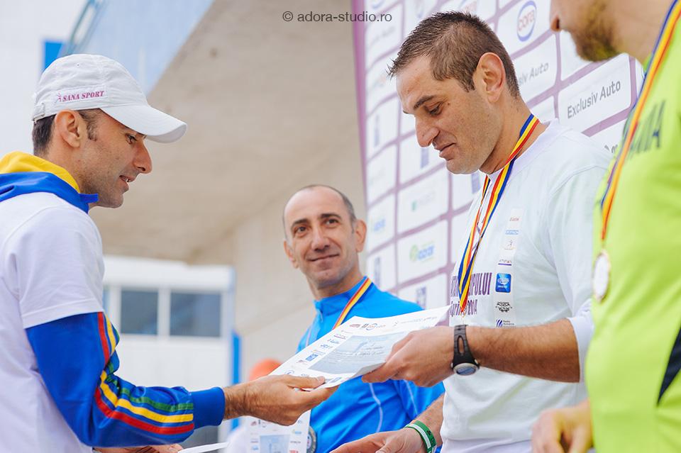 maraton2014-23