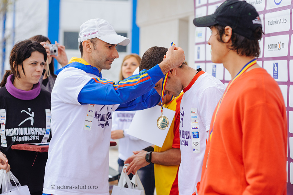 maraton2014-24