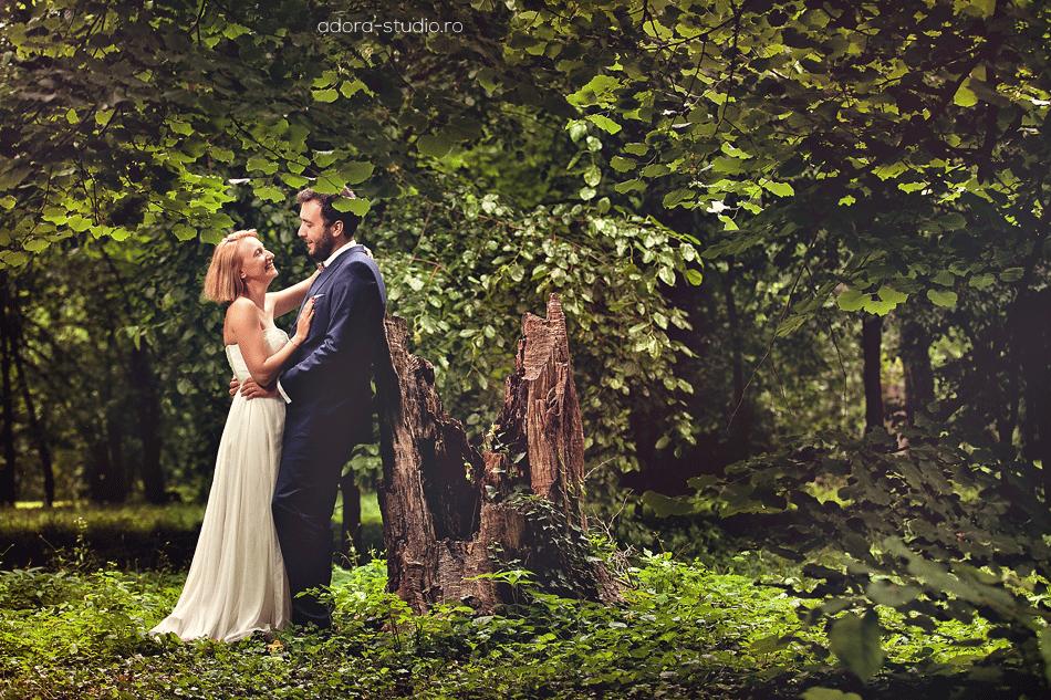 01 fotografie de nunta