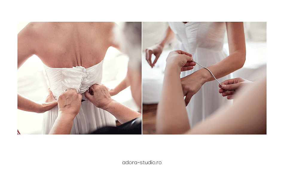 03 fotografie de nunta
