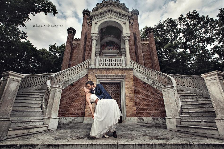 05 sesiune foto dupa nunta