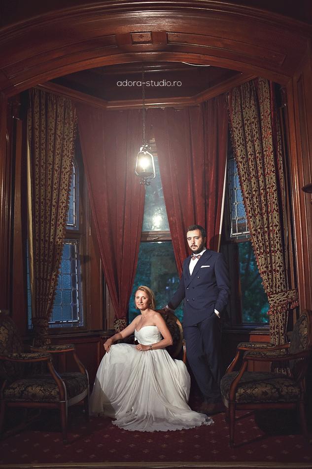 08 sesiune foto dupa nunta