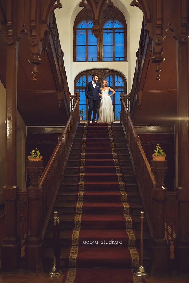 09 fotografie de nunta
