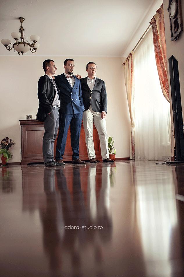 10 fotografii de nunta