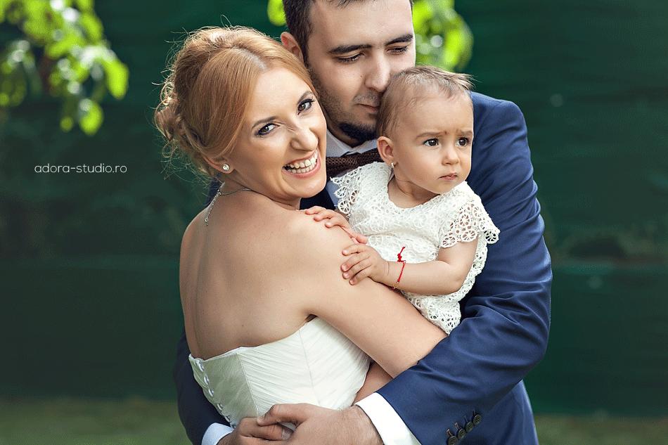 12 sesiune foto nunta