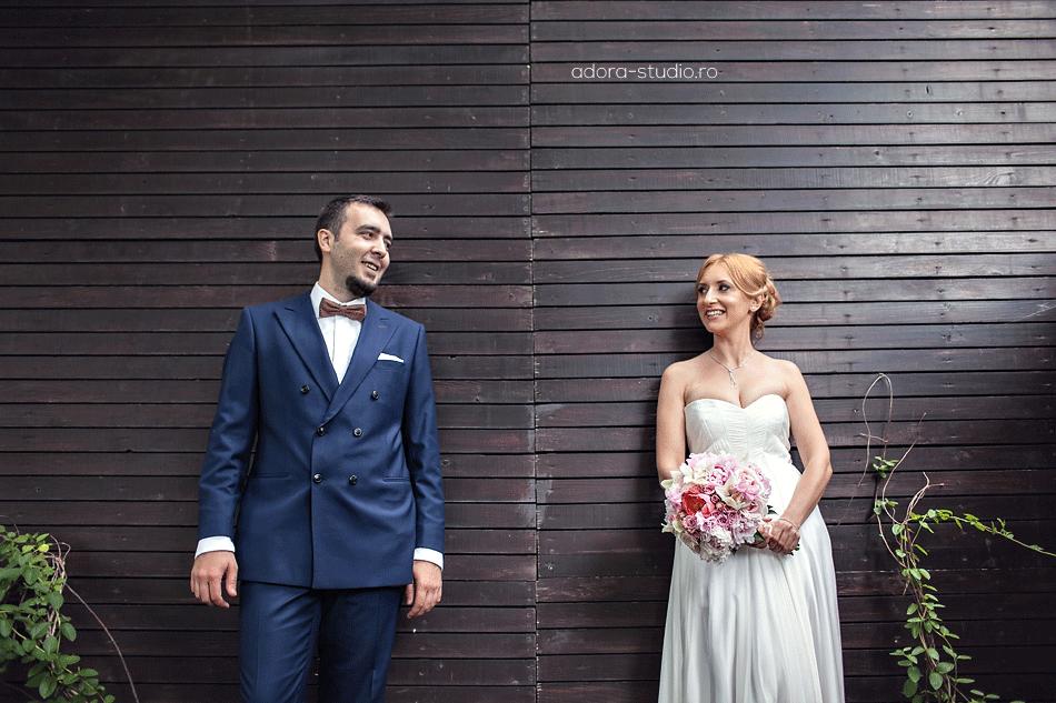 14 fotografii de nunta