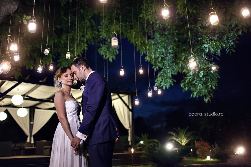 15 sesiune foto nunta