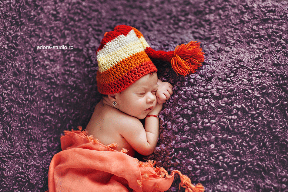 03 newborn photography constanta