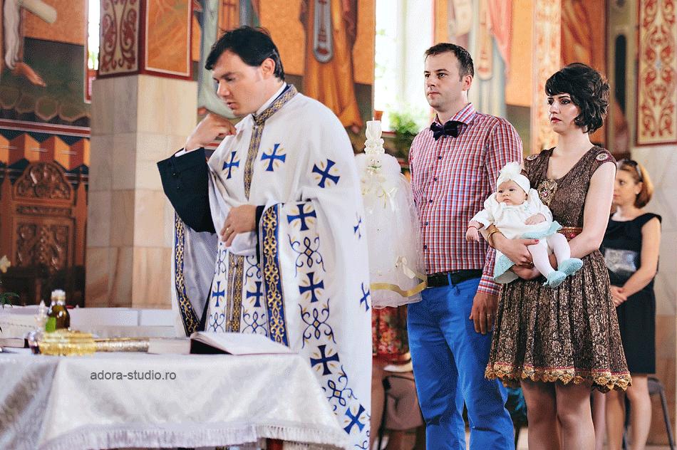 08 fotografie de botez