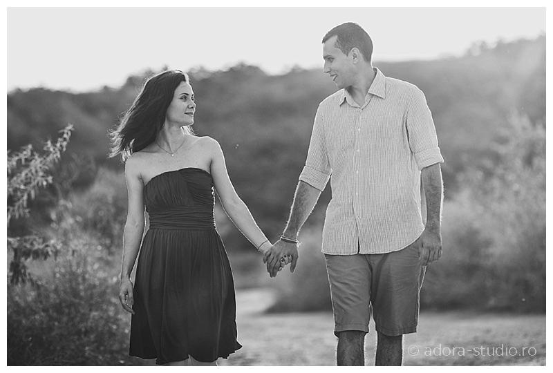 foto-nunta-alb-negru.jpg