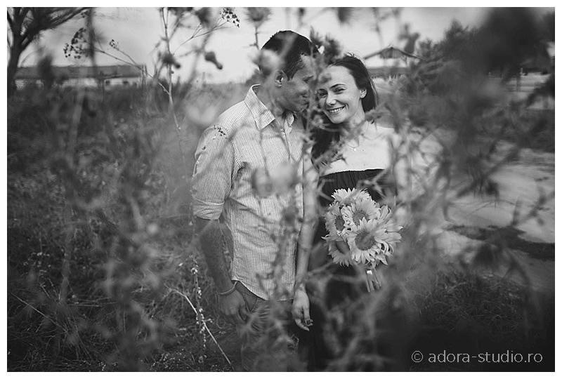 fotografie-nunta.jpg