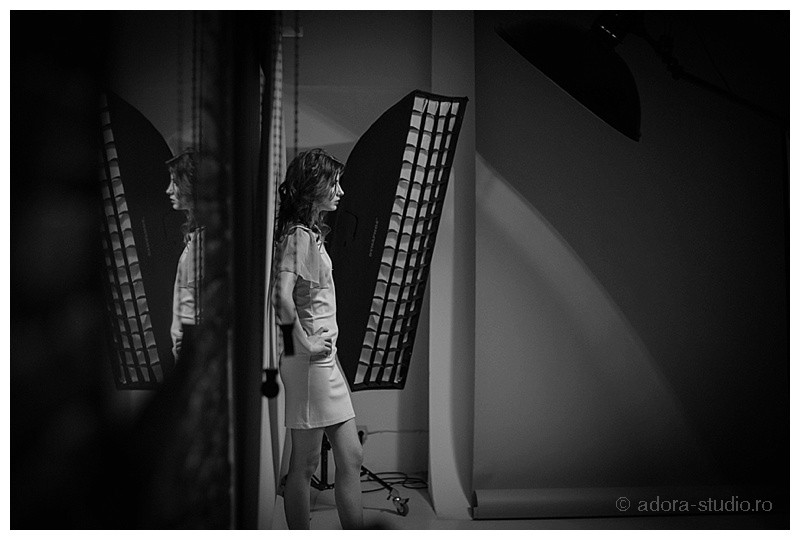studio-foto-bts.jpg