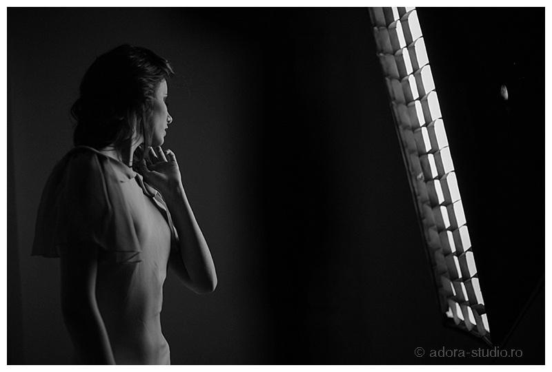 studio-foto-constanta.jpg