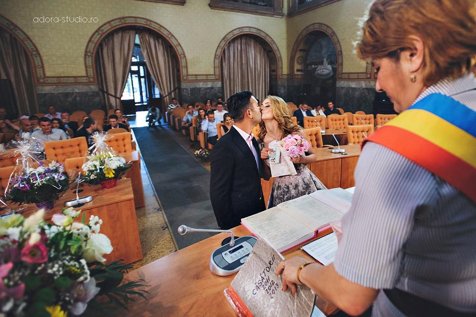 03 acte nunta