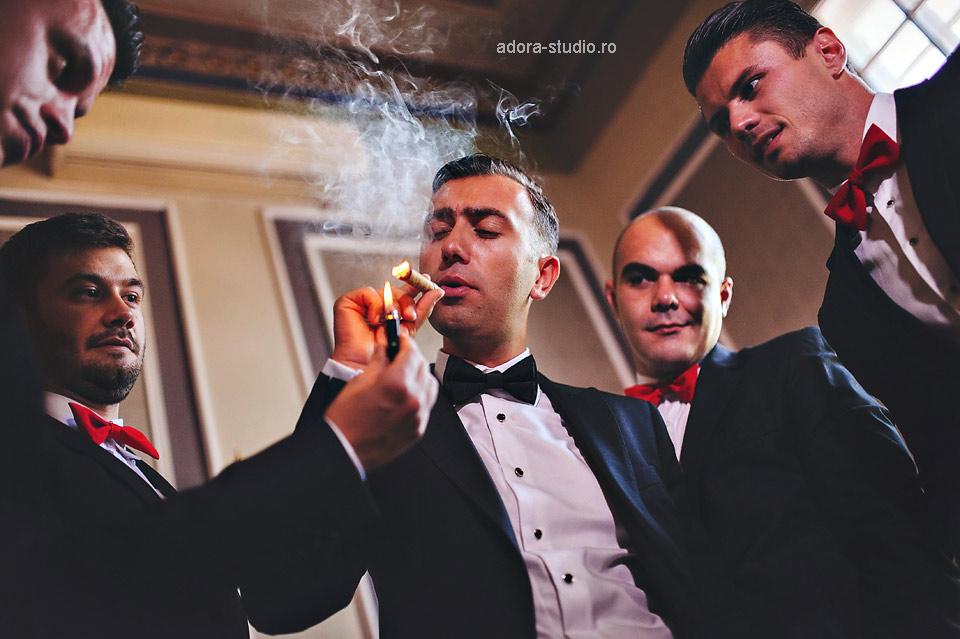10 fotograf nunta