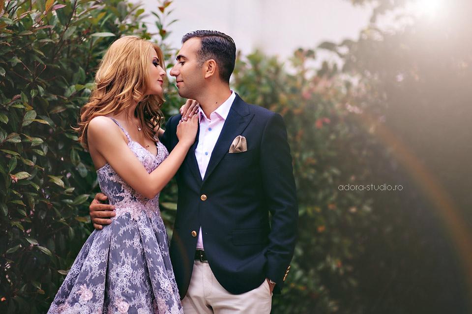 13 fotografie de nunta
