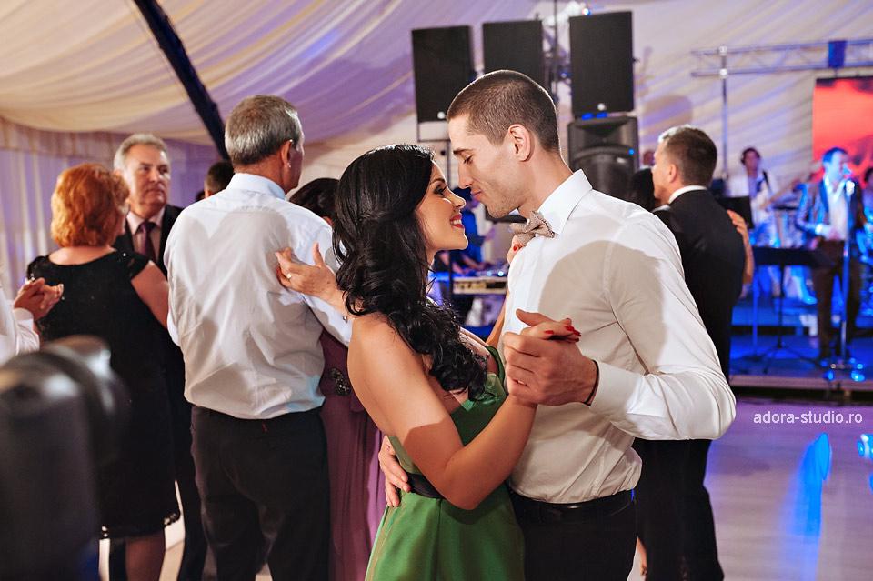 36 dans la nunta