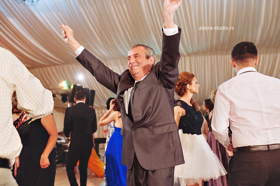 37 foto petrecere nunta