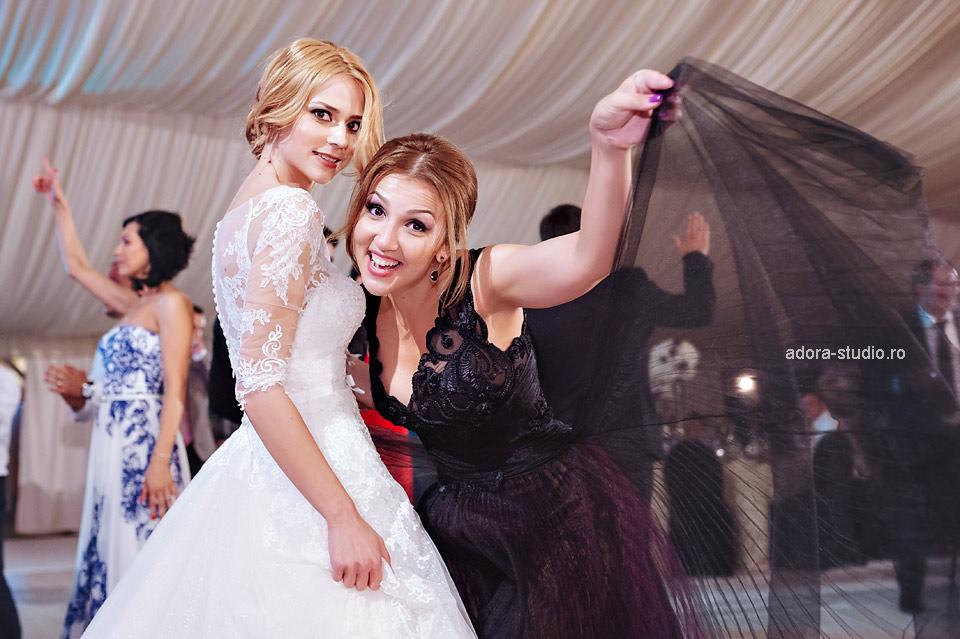 47 foto nunta