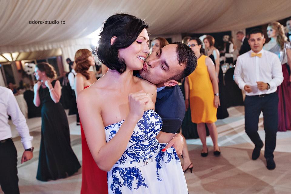 48 poze nunta Craiova